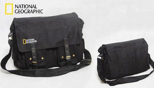 Shoulder Bag Jual 60